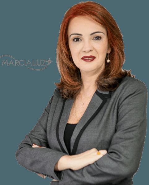 MARCIA_FLUXO
